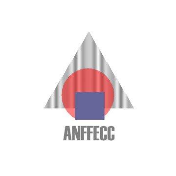 ANFEECC