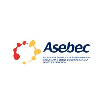 ASEBEC
