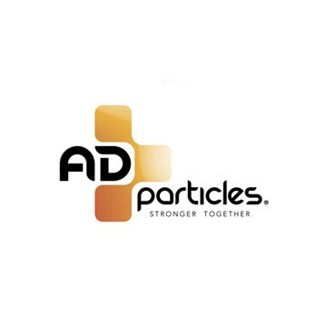 Ad Particles