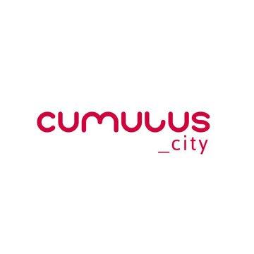 Cumulus city