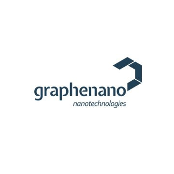 Graphenano