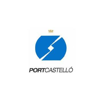 PORT CASTELLÓ