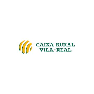 Caixa Rural