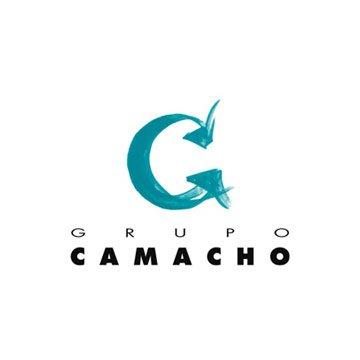 Grupo Camacho