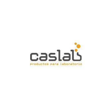 Caslab