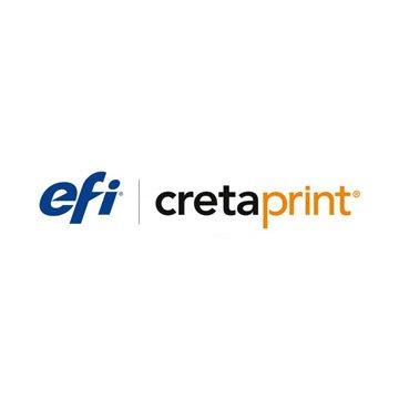 Creta Print
