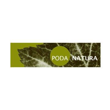 Poda Natura