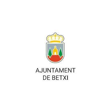 Ajuntament de Betxí