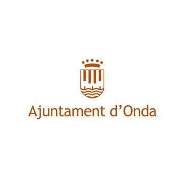 Ajuntament d'Onda
