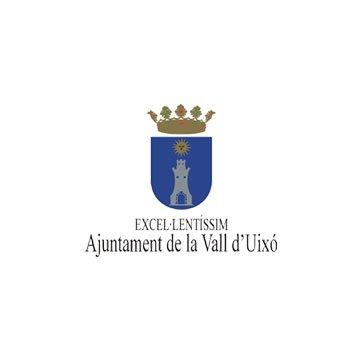 Ajuntament de la Vall d'Uixó