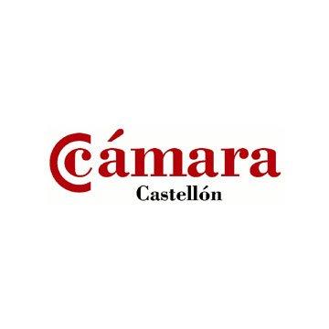 Cámara Comercio Castellón