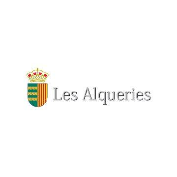 Ajuntament de les Alqueries