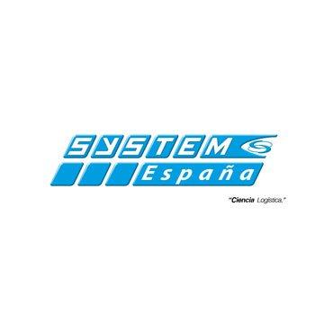System España
