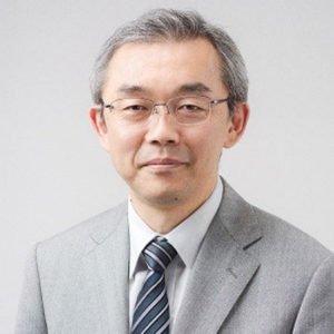 Prof. Dr. Hiroyuki Inoue