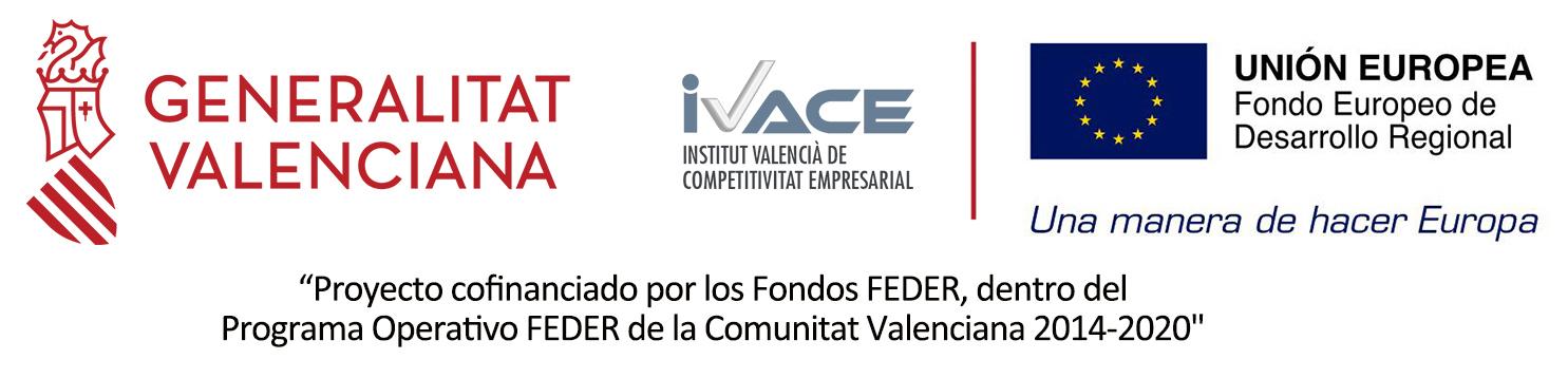 Focus, GV, Ivace y CEEI