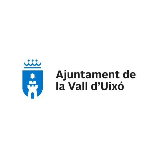ayto-vall-duixo