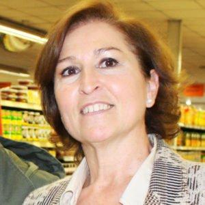 Carmen Picot