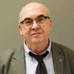 Prof. Dr. Domingo García Marzá