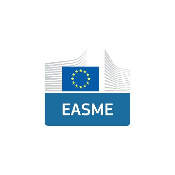 EASME European Comision