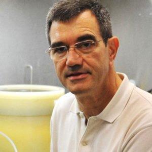 Prof. Dr. Hermenegildo García