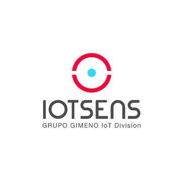 Iot Sens