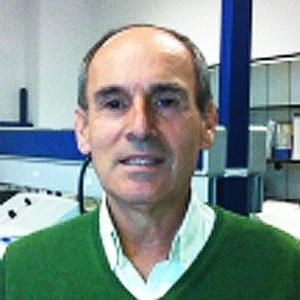 Dr. Jaime Primo Millo