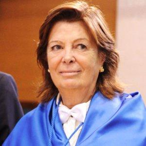 Prof. Dra. María Vallet