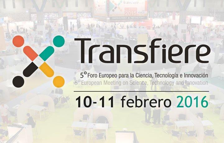 Destaca y el Foro Transfiere colaboran para mejorar la gestión y competitividad de la feria de innovación de Vila-real