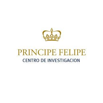 Centro Principe Felipe