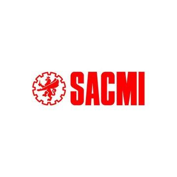 Sacmi Ibérica