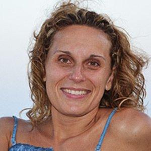 Sonia Paría Albert