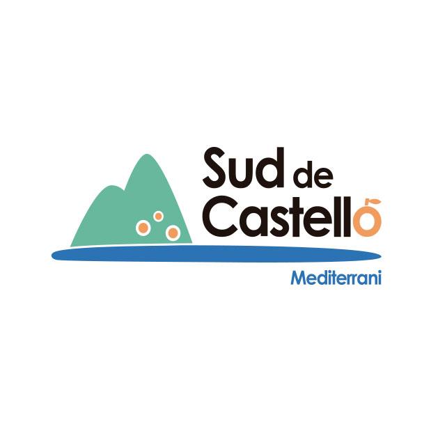 castello-sud