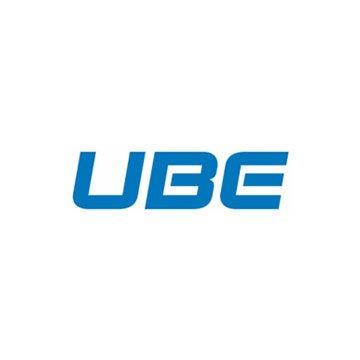 UBE Corporation Europe