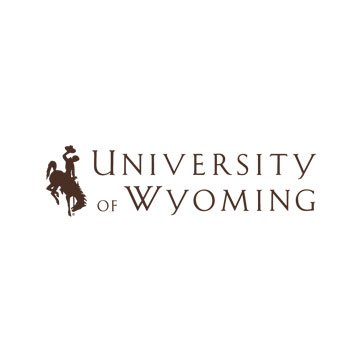 Universidad de Wyoming