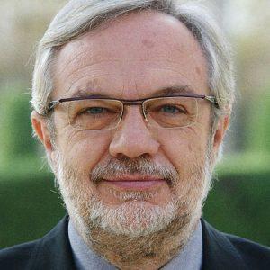 Prof. Dr. Joan Manuel del Pozo