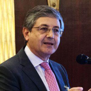 José Luis Muñoz Bonet