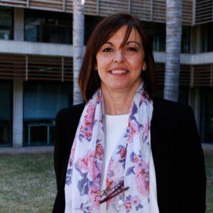Dra. Marina Villegas