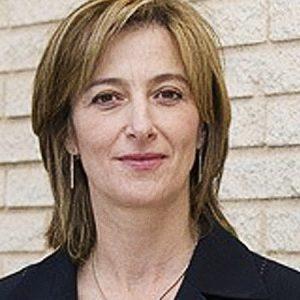 Dra. Rosa Llusar