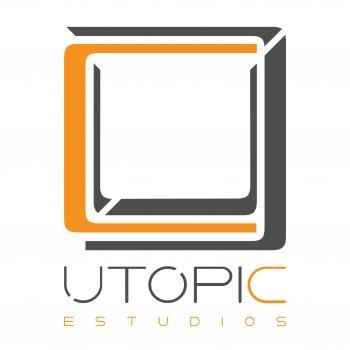 EMPRESAS DESTACA | UTOPIC ESTUDIOS