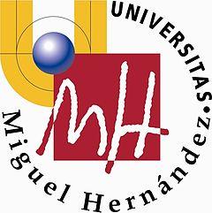 INSTITUCIONES DESTACA | Universidad Miguel Hernández