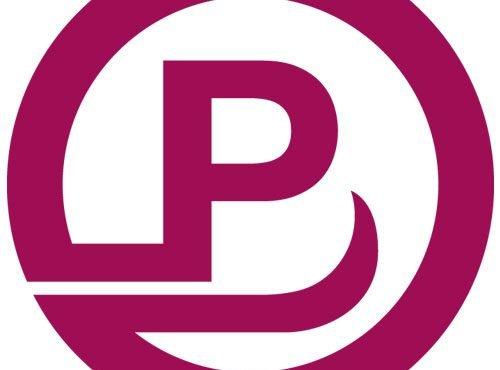 EMPRESAS DESTACA | El Banco de Patentes y Conocimiento-Generalitat Valenciana