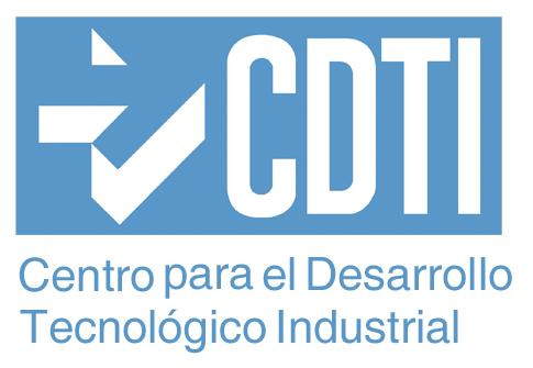 INSTITUCIONES DESTACA | CDTI – Centro para el Desarrollo Tecnológico Industrial