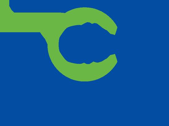 EMPRESAS DESTACA | Start-Ups en el stand Climate-KIC