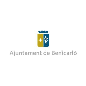 Ajuntament Benicarló
