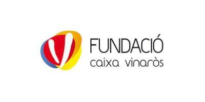 Fundació Caixa Vinarós