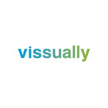 Vissually