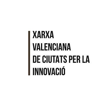 xarxaVal