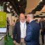 Nayar Systems presentó la innovación de Virkey en Feria Destaca