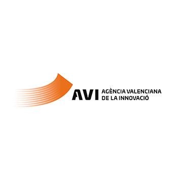 AVI_destaca