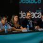 Destaca en ruta cierra su edición en La Vall d'Uixó con más de 2.000 asistentes